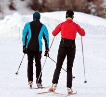 tips voorbereiden winterspott