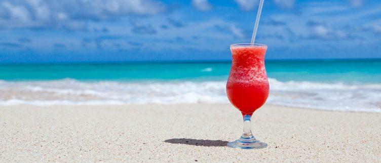 10 tips voor een goedkope vakantie aan zee