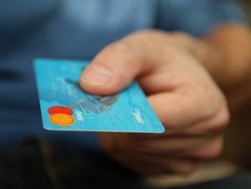 Hoe kun je een zakelijke rekening openen en waar let je op?