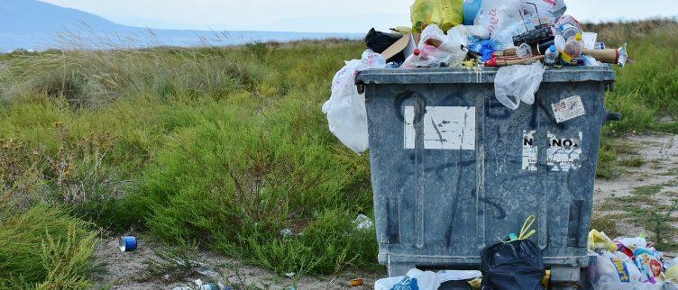 11 tips om te leven zonder afval