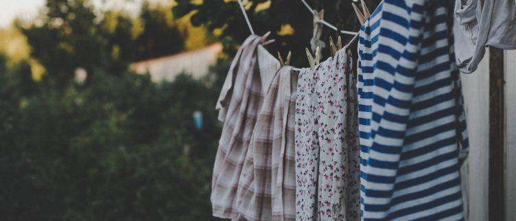 Wat is de beste camping wasmachine?