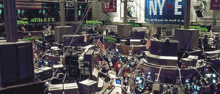 Hoe bepaal je welke aandelen je wilt kopen?