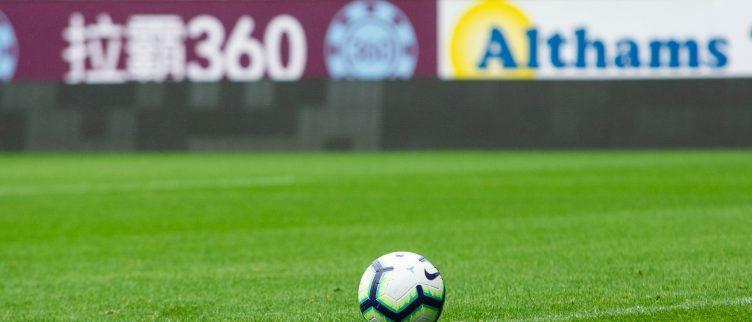 9 tips voor een voetbalreis naar Engeland