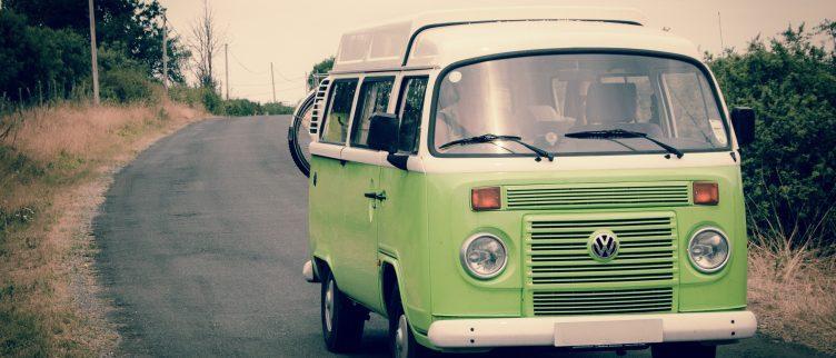 Tips om een bus om te bouwen tot camper