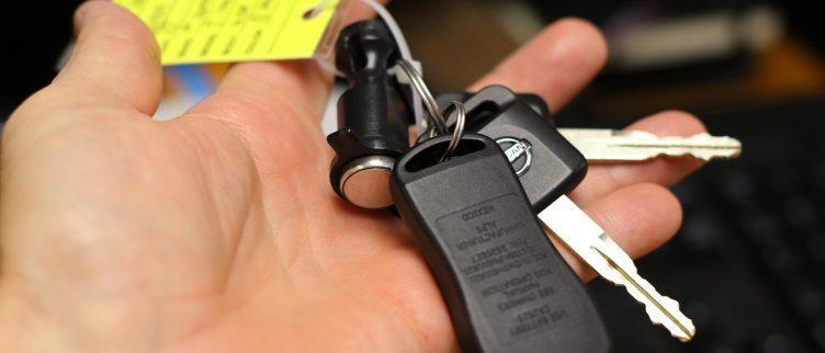 Waar let je op bij het kopen van een tweedehands auto?