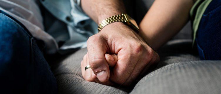 Hoe vind je een relatie als je Asperger hebt?