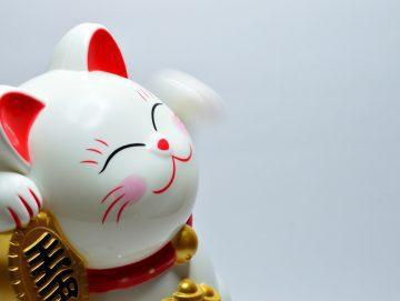 Wat zijn betrouwbare online webshops uit China?