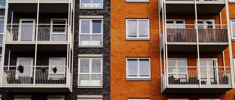 11 x inspiratie voor meubels op je balkon