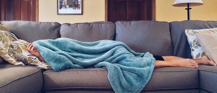 Waar let je op als je gaat couchsurfen?