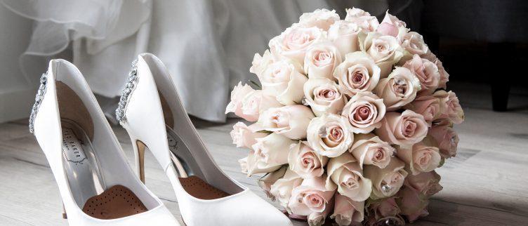 Bruiloftverzekering: Hoe kan ik mijn bruiloft verzekeren?