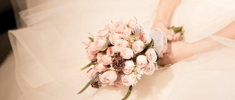 10 tips voor een goedkope bruiloft