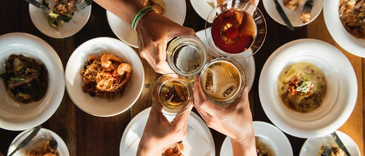 8 leuke plekken in Nederland voor een high wine