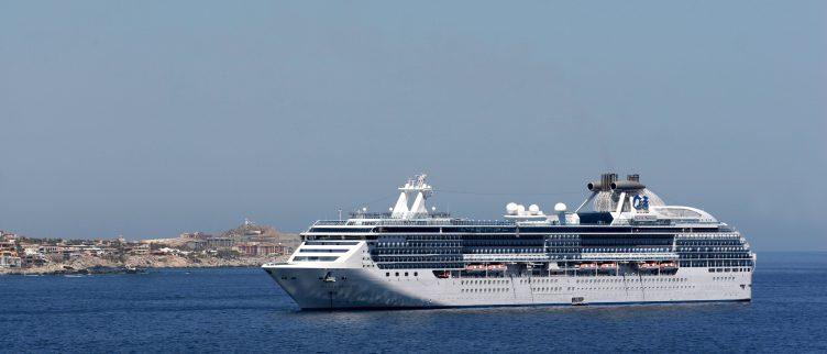 5 x Inspiratie voor een luxe cruise