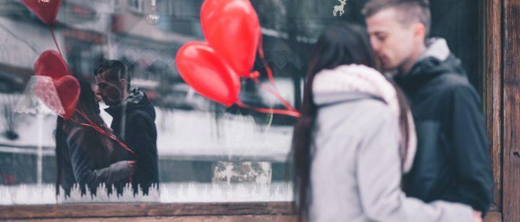 6 tips om je voor te bereiden op een Tinder date