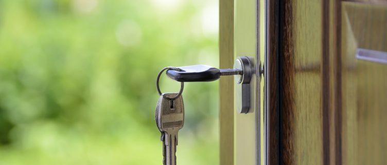 Welke soorten hypotheken zijn er?