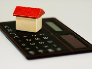 Alles wat je moet weten als je een hypotheek wilt afsluiten als ZZP'er