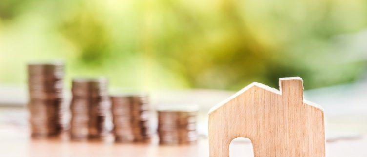Wat moet je weten als je je hypotheek wilt verhogen?