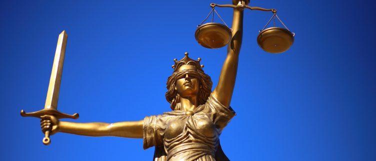 Rechtsbijstandsverzekering; hoe werkt het?