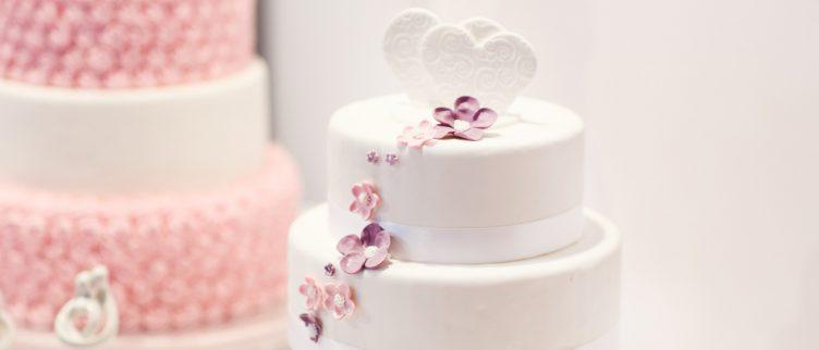 Waar kun je een workshop taarten maken volgen?