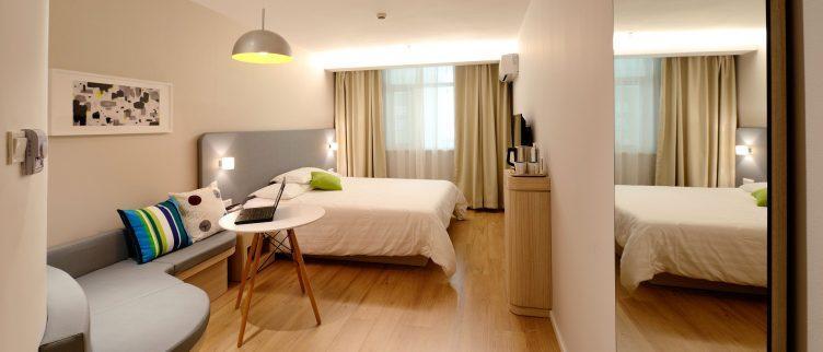 Tips om een kamer in je huis te verhuren