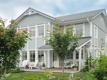 7 tips voor een overkapping aan huis