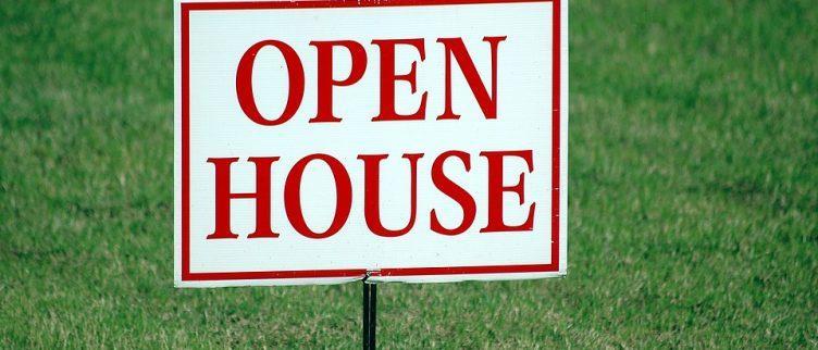 23 tips om je huis snel te verkopen