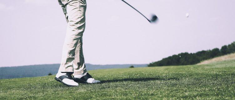 Wat moet je weten als je wilt leren golfen?
