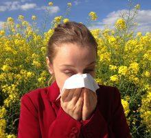 allergie en intolerantie