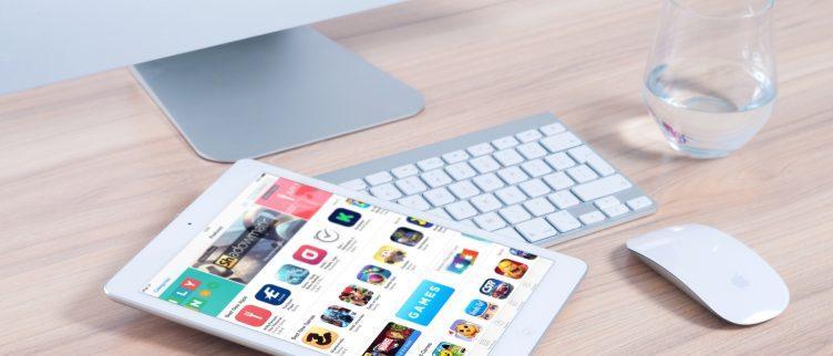 Met welke apps kan je geld verdienen?