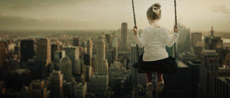 6 bestemmingen voor een stedentrip met kinderen