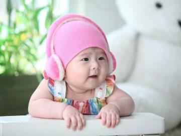 Wat is de beste koptelefoon voor kinderen?