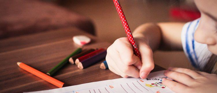Waar let je op bij het kiezen van een basisschool?
