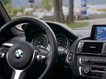 Waar let je op bij de aanschaf van je eerste auto?