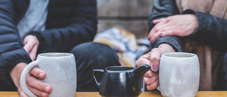 Voorbereiden op je tweede date? 7 tips