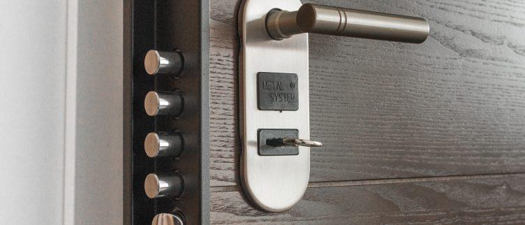 Smart lock: 5 elektrische slimme deursloten