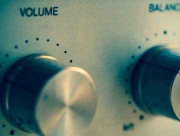 Wat is het beste draadloze muzieksysteem?