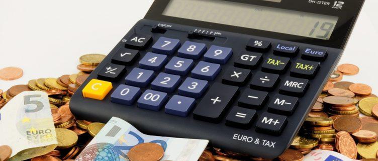 Kun je geld lenen zonder werk of vast inkomen?