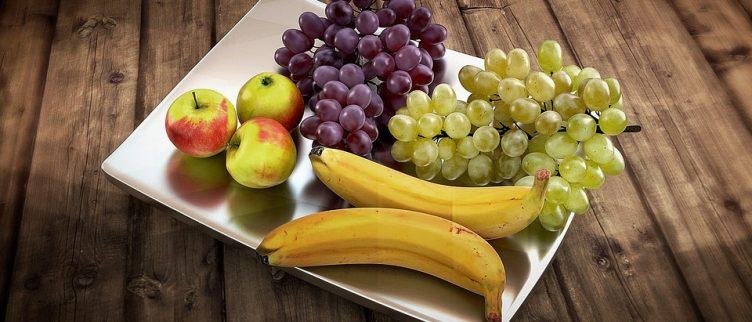 6 tips om fruitvliegjes te vangen