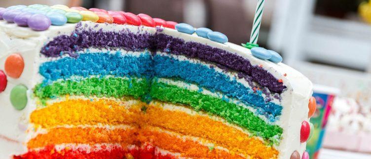 10 leuke plekken voor een kinderfeestje in Den Haag