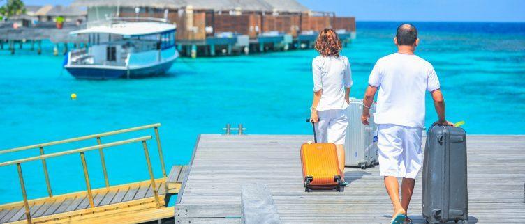 Waar sluit je een kortlopende reisverzekering af?