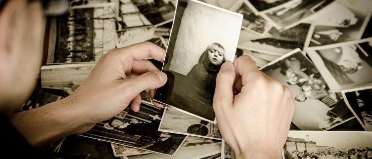 Hoe kun je goedkoop foto's laten afdrukken?