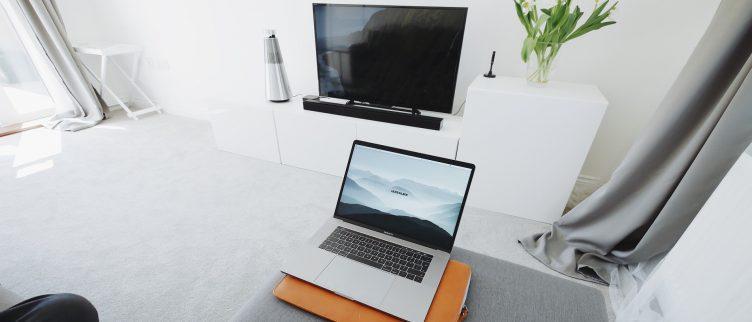 5 Oplossingen om te streamen naar je TV