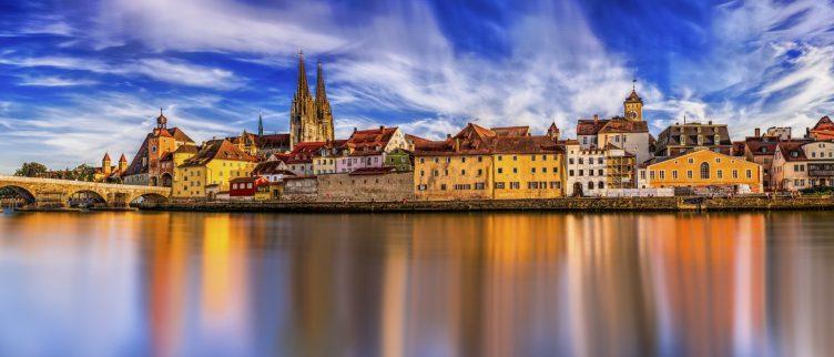 10 Tips als je in Duitsland wilt wonen