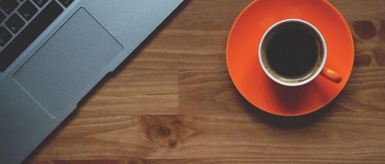12 banen waarbij je online kunt werken