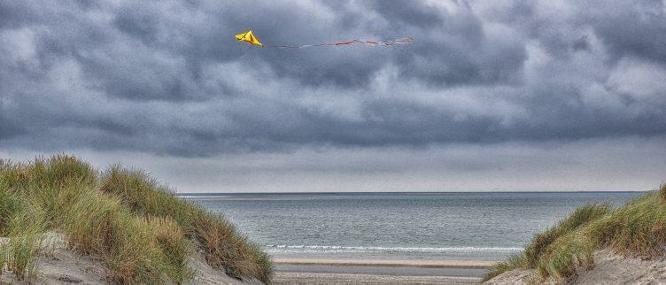 De 10 mooiste stranden van Friesland