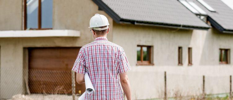 Welke bouwmarkten heb je in Duitsland?