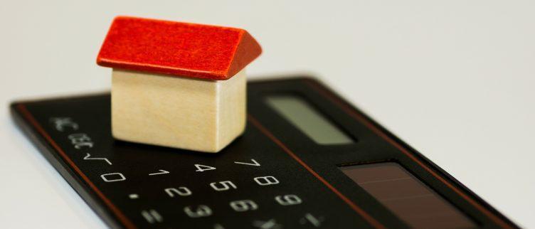 Alles wat je moet weten over een beleggingshypotheek