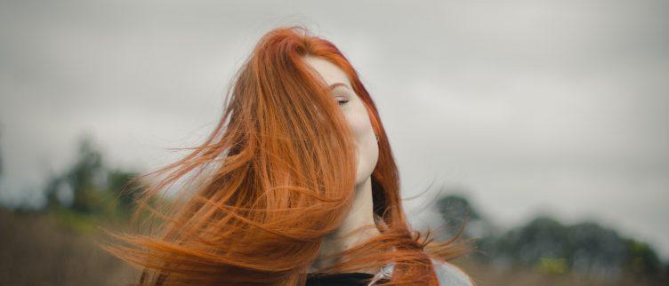 12 tips om breken van haar tegen te gaan