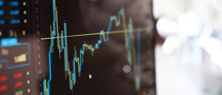 8 tips voor veilig beleggen