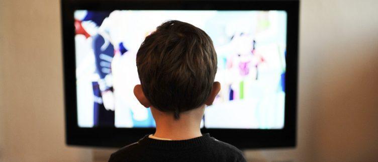 Hoe kun je TV kijken via internet?